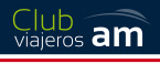 1.1.Club Viajeros AM